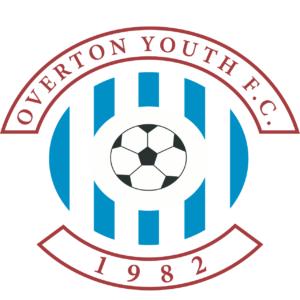 Overton Youth Football Club